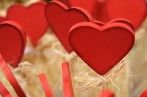 56 wedding anniversary gifts