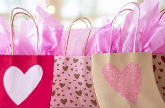 The Most Popular Gifts On Wedding Registries