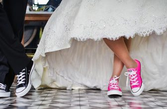 Common Wedding Superstitions